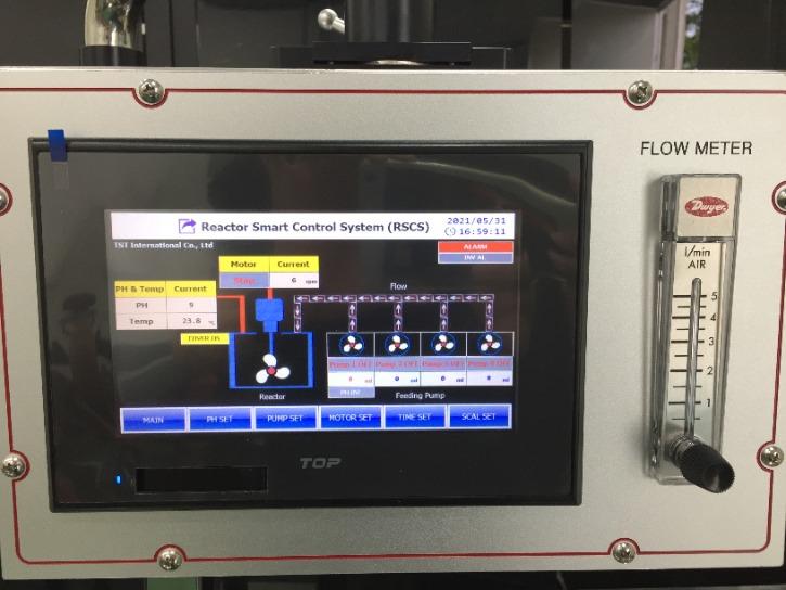 CELLLAB-4000(디지털타입 조작패널).jpg